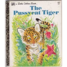 The Pussycat Tiger