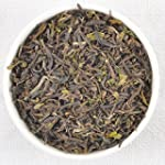 Margarets Hope Darjeeling Tea, 2015 S...