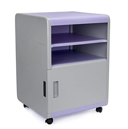Fantastic Mobile File Cabinet With Combination Lock Evertop Storage Unit Cupboard Abs Plastic Filing Cabinet With Wheels And Shelf For Office Home Studies Download Free Architecture Designs Terstmadebymaigaardcom