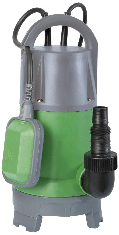 'ribimex prpvc755cc Pompe élévateur de pression 13000L/H 750W pompe à eau (11/4, courant alternatif) Pompe VIDE CAVE 750W EAUX Claires