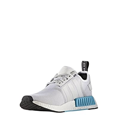 3682b785e adidas Originals NMD R1 Mens Trainers Sneakers Shoes (US 7