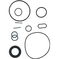Gates 348534 Power Steering Pump Seal Kit