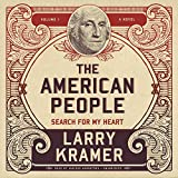 The American People, Vol. 1 : Search for My Heart