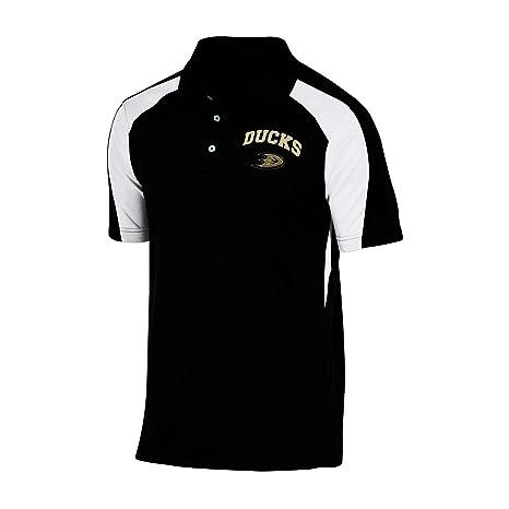 1fec7cd53 Amazon.com   Knights Apparel NHL Men s Polo   Sports   Outdoors