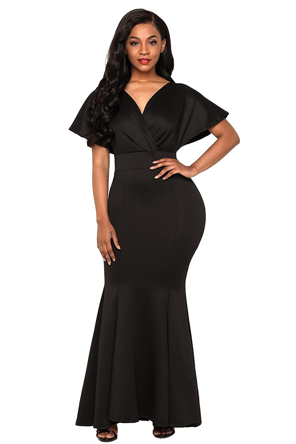 81a2ec4ed45 Top 10 wholesale Sexiest Prom Dresses - Chinabrands.com