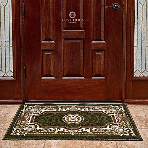 Amazon Com Front Door Mat Welcome Doormat For Home