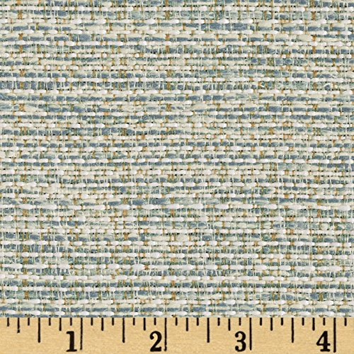 Magnolia Home Fashions Upholstery Boulder SpaBasketweave Fabric By The Yard