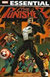 img - for Essential Punisher - Volume 3 (v. 3) book / textbook / text book