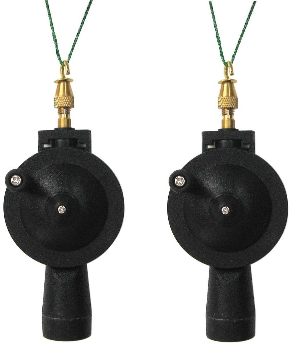 Kreinik AMCDW Beading Tools Custom Corder
