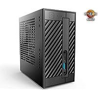 ASRock Deskmini A300 AMD AM4