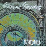 Making Time by Without Warning (2003-05-03)