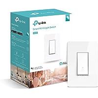 TP-Link Kasa HS200 Smart WiFi Light Switch