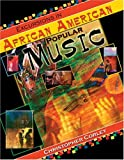 Excursions in African American Popular Music, Corley, Christopher, 0757513565