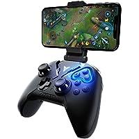 Flydigi Apex Series 2 Multi-Platform Controller, Creative Draggable Wheel. Support Android/Tablet/TV Box/PC/Emulator…