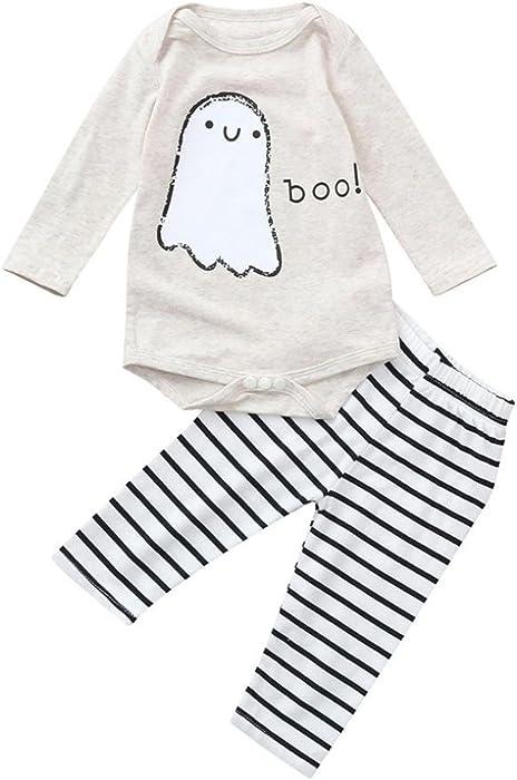 Overalls Infant Kinder Baby Mädchen Roten Strampler Lange Hosen Overall Overalls Ein Stück Kleidung Outfits Sommer