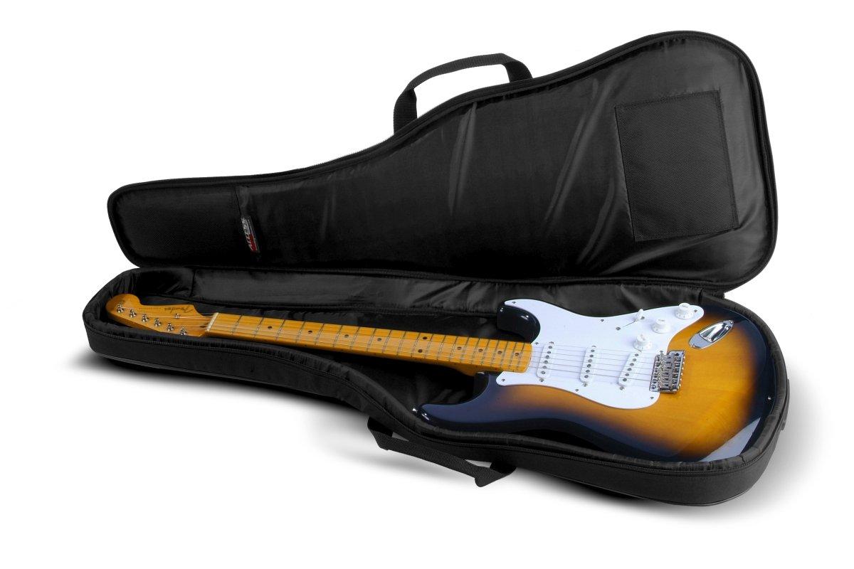 Access Upstart Bag - Funda de guitarra eléctrica (Standard ...
