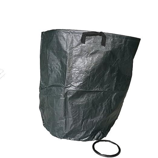 Bolsas Reutilizables de desperdicios Ligeros La Bolsa de ...