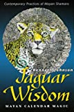 Jaguar Wisdom, Kenneth Johnson, 1567183727