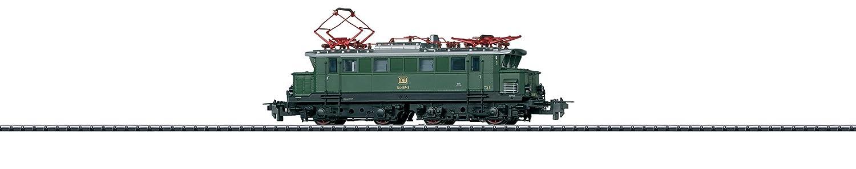 Märklin Trix 32441 Elektrolokomotive - Elektrolokomotive 32441 BR 144 2ea594