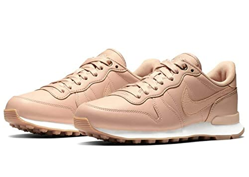 Nike Damen W Internationalist PRM Laufschuhe