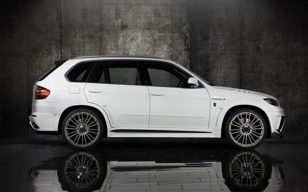BMW X5 Poster Seda Cartel On Silk <96x60 cm, 38x24 inch ...