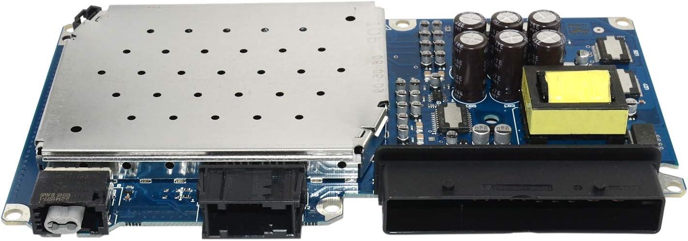 Alloy Plastic 3GAmplifier Board 4L0035223G 4L0035223D