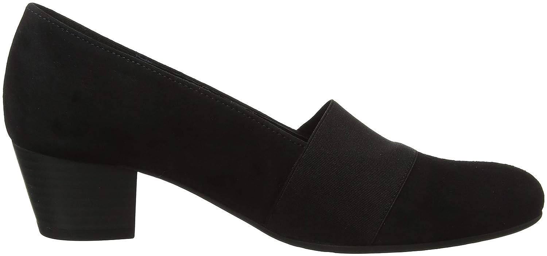Gabor Comfort Fashion, Scarpe con Tacco Donna | | | Abbiamo Vinto La Lode Da Parte Dei Clienti  5fa6bc