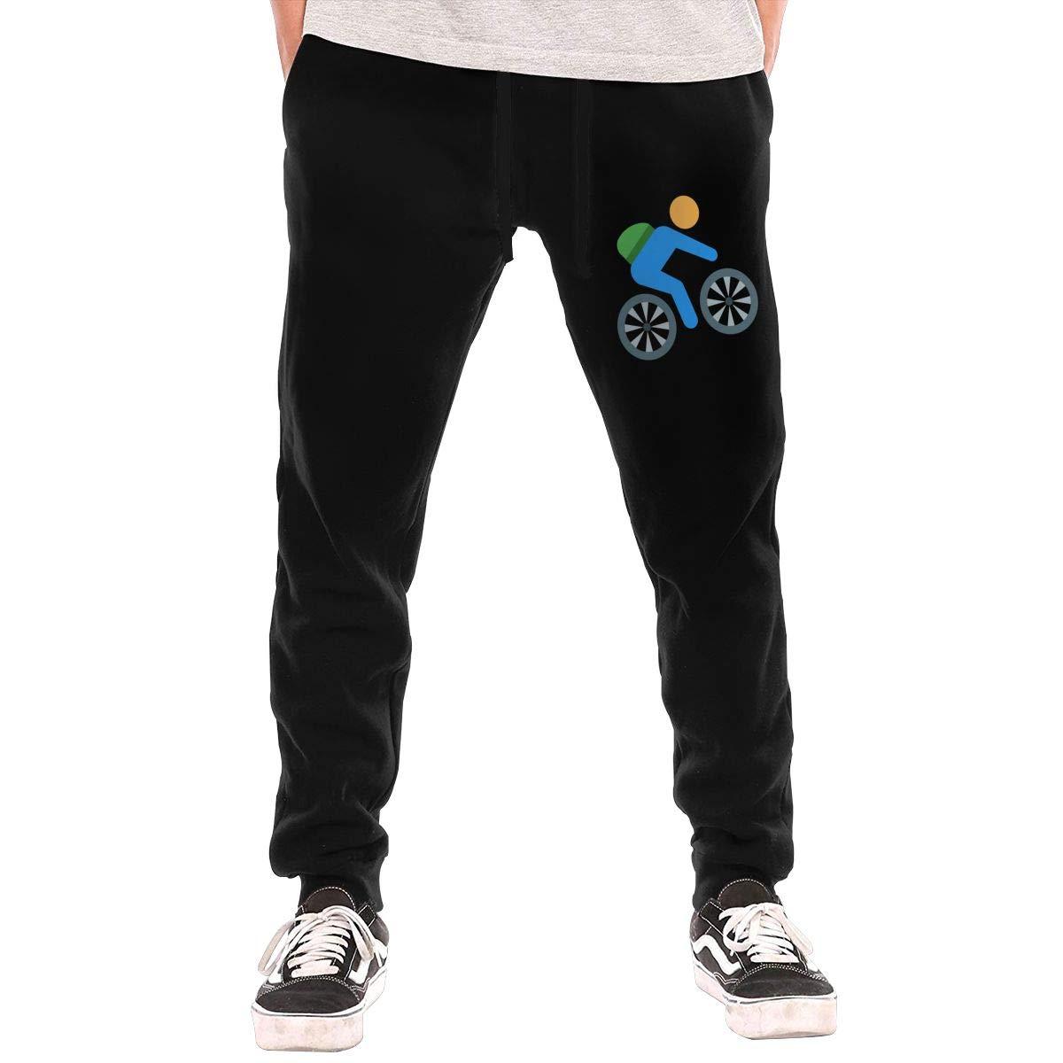 【ファッション通販】 AucCen XX-Large PANTS メンズ メンズ XX-Large ブラック PANTS B07MS84SCF, メンズファッション通販サイトTILE:de91cb06 --- brp.inlineteambrugge.be