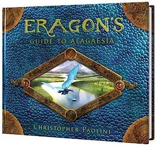Eragon S Guide To Alagaesia Pdf Christopher Paolini