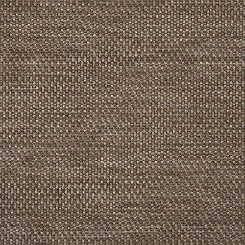 Sunbrella Tailored Taupe #42082-0007 Indoor / Outdoor Upholstery Fabric