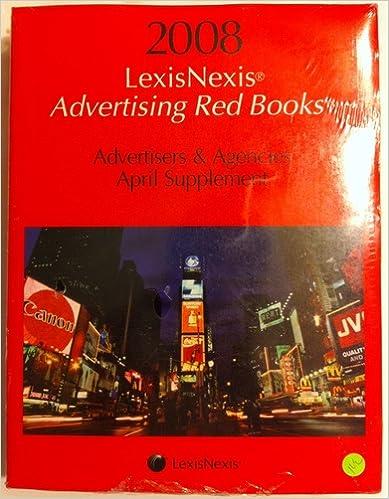 AssemblingAndPartProcurement LogicalThinking (Japanese Edition)