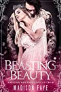 Beasting Beauty (Possessing Beauty...