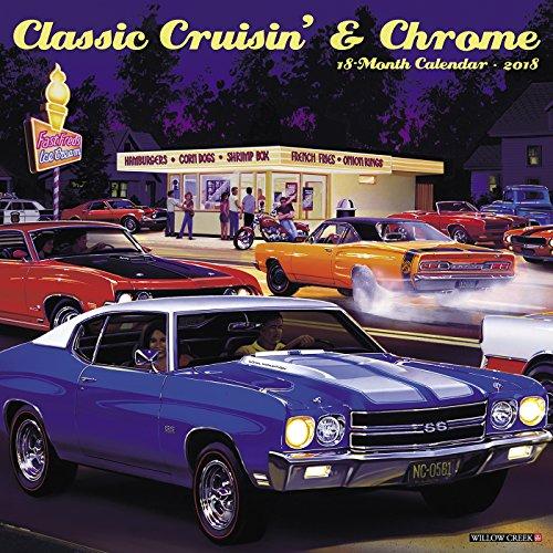 classic autos - 7