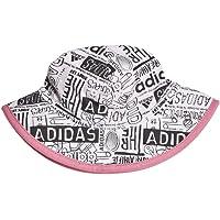 adidas Inf B/G Bucket - Sombrero Unisex niños