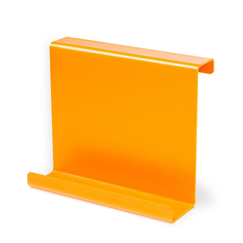 source one llc standard treadmill book holder reading