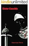 Sister Cassidy (Weird West Book 2)