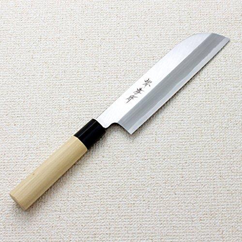 SAKAI-TAKAYUKI-KASUMITOGI-KAMAGATA-USUBA-165MM-65