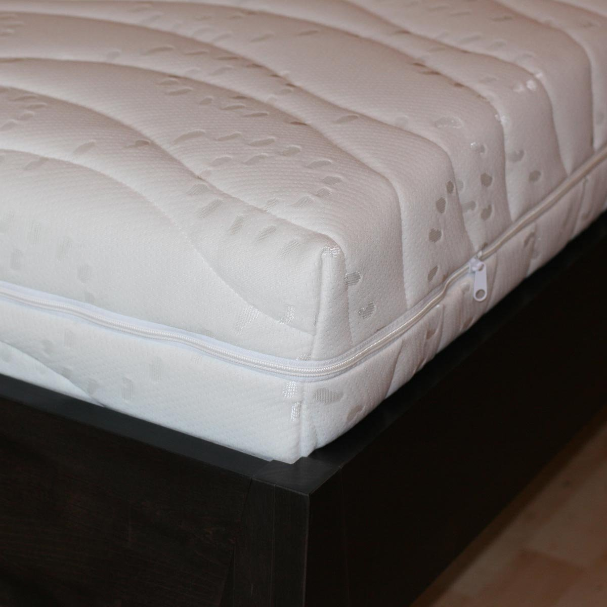 outdoor matratzenbezug. Black Bedroom Furniture Sets. Home Design Ideas