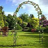 UNHO Garden