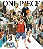ONE PIECE エピソード オブ東の海 ~ルフィと4人の仲間の大冒険!!~ *通常版Blu-ray