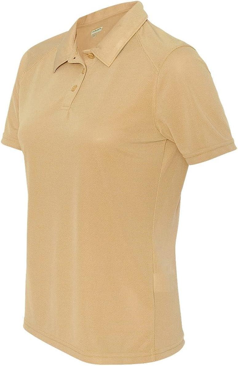 Augusta Sportswear Women's 5002-c