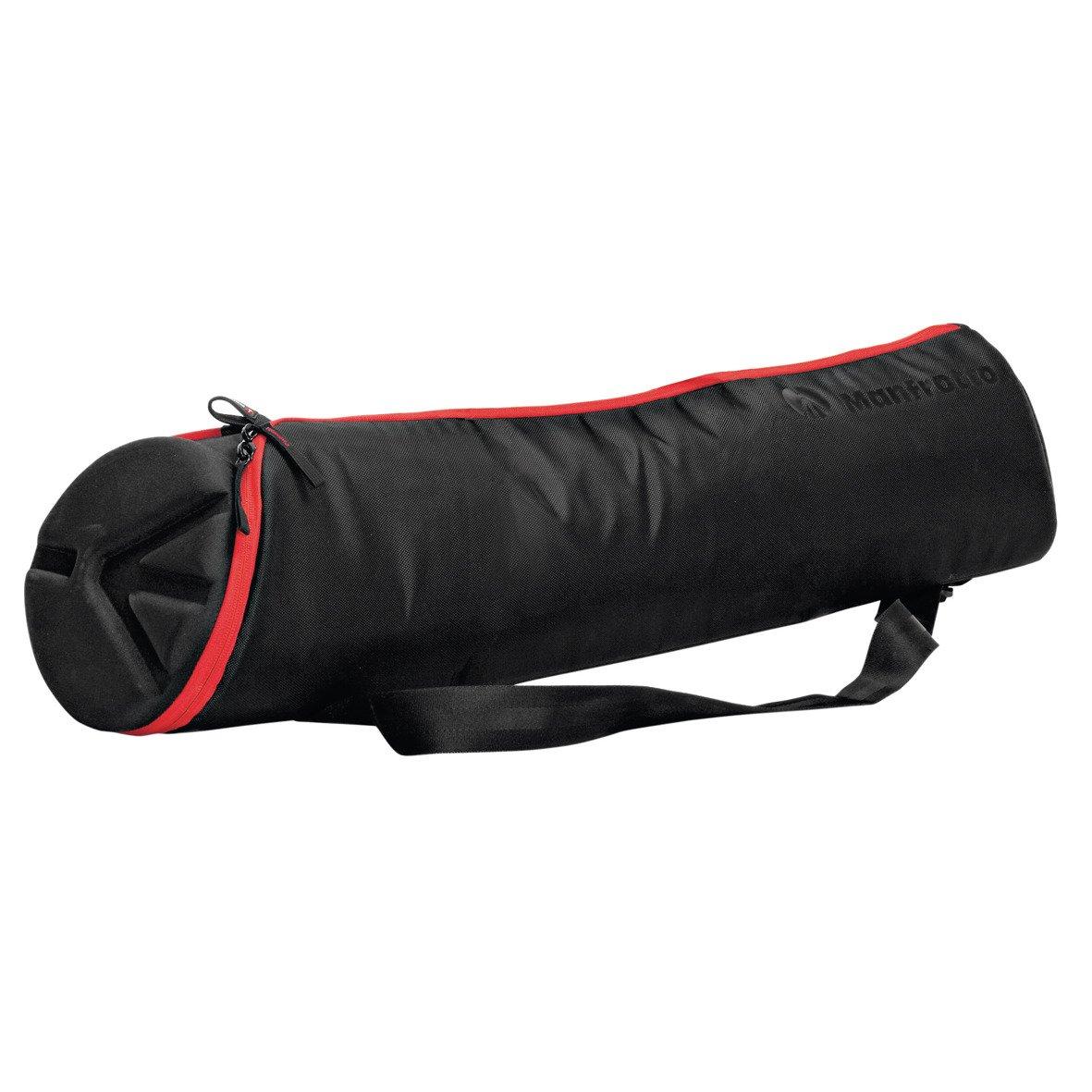 Manfrotto MB MBAG80PN Padded 80cm Tripod Bag