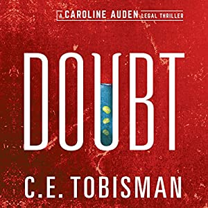 Doubt Audiobook