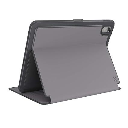 new styles 57fd1 0c367 Amazon.com: Speck Products Presidio Pro Folio Case, Compatible with ...