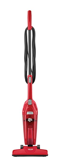 Top 9 Dirt Devil Versa Mini Vacuum