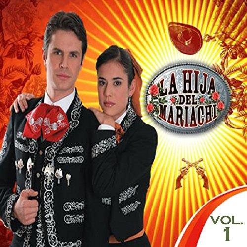 Amazon. Com: el mariachi loco: mariachi vargas de tecalitlán: mp3.