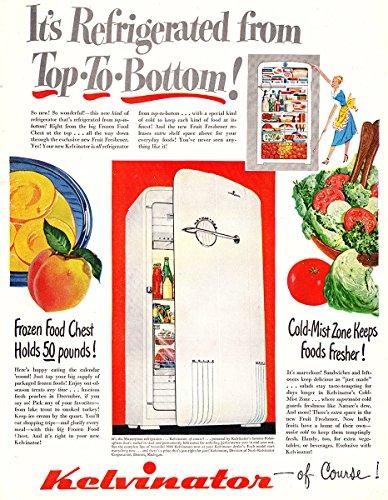 1948-kelvinator-refrigerator-top-to-bottom-kelvinator-print-ad