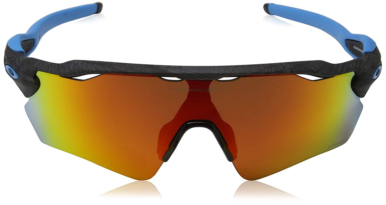 f8ab56bb8ca16 OAKLEY Men s Radar Ev Path 920866 Sunglasses