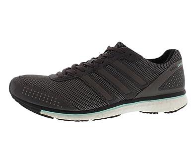 adidas adizero sneakers
