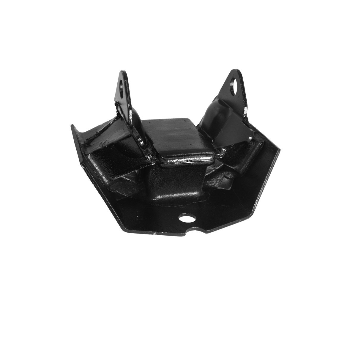 Engine Motor Mount For Chevrolet GMC Cheyenne Front Left or Right 4.3L 3442